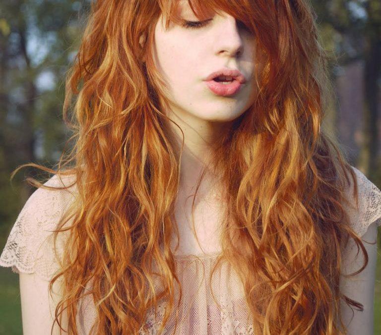 Cortes para cabello largo ondulado 2016