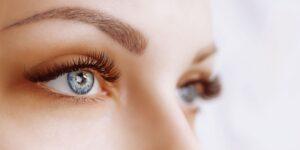 curso de Extensiones de pestañas en Reus para miradas perfectas