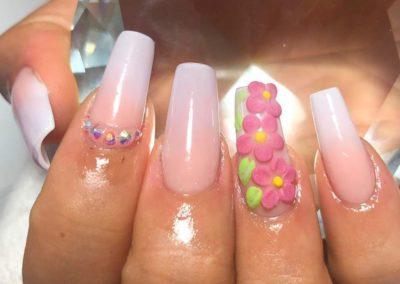 decoración de uñas en Reus 2